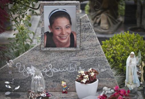 Yara Gambirasio, giustizia è fatta: ergastolo confermato per Bossetti