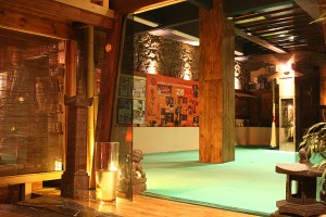 zen4-Huang_juan_C_Aguilar-Shaolin-Kung-Fu-Bilbao-Sede-Océano-de-la-Tranquilidad-Monasterio-Budista-Kwon-06