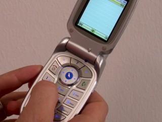 Intercettazioni telefoniche, quanta confusione. Ecco gli errori che si fanno sempre.