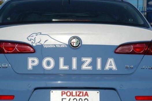 Unità Delitti Insoluti: i poliziotti che indagano il passato