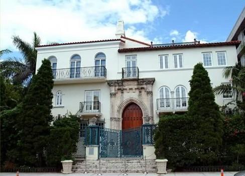 Archivi di CN: Gianni Versace, omicidio a Miami