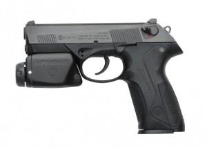 Beretta-iProtect-3