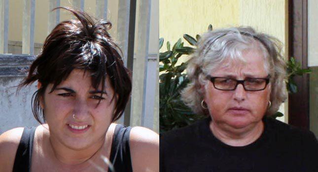 Sarah Scazzi: ergastolo confermato per Sabrina e Cosima