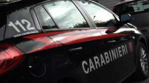 news_foto_254_Carabinieri-scritta-e-112
