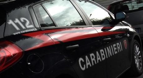 Pistole intelligenti e un' app per segnalare i reati: carabinieri e polizia sono sempre più moderni