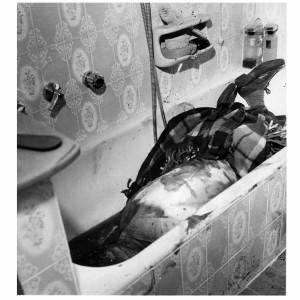 1975-Strage-di-via-Caravaggio