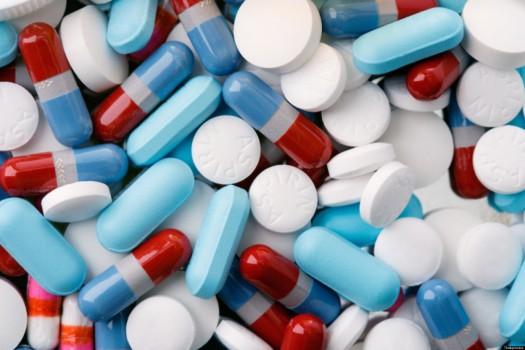 Sono spariti 22 milioni di euro in farmaci dagli ospedali