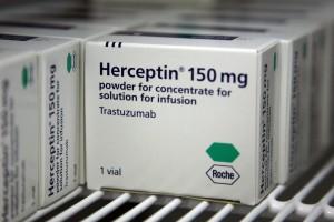 herceptin
