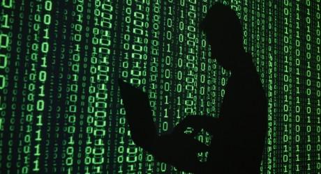 Dove vanno a finire i dati rubati sul web?