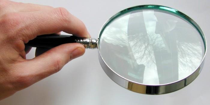 Togliamo la licenza agli investigatori privati