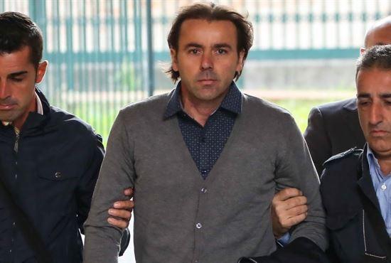 Elena Ceste: Michele Buoninconti condannato a 30 anni