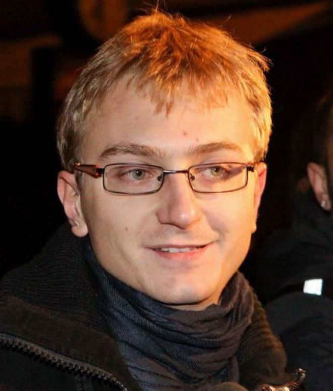 Garlasco, è finita: la Cassazione ha confermato la condanna di Alberto Stasi