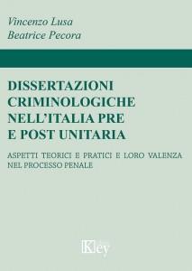 dissertazioni_criminologiche