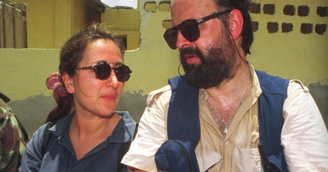 Ilaria Alpi: quel colpevole non è il colpevole. Nuovo processo per Hassan