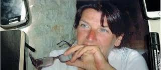 Isabella Noventa: inquietante svolta per la scomparsa dell'impiegata Padovana