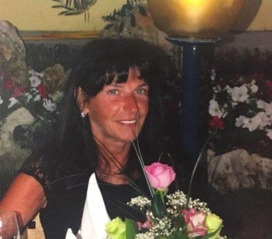 Isabella Noventa, ultime notizie: Freddy Sorgato ha confessato