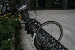 ladri_di_biciclette_800_800