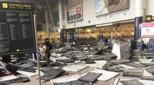 attentato-bruxelles-aeroporto