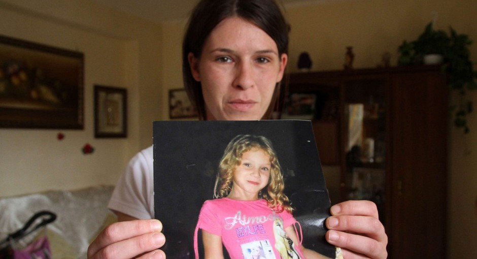 Chi ha ucciso Chicca Loffredo? 4 volti per un delitto