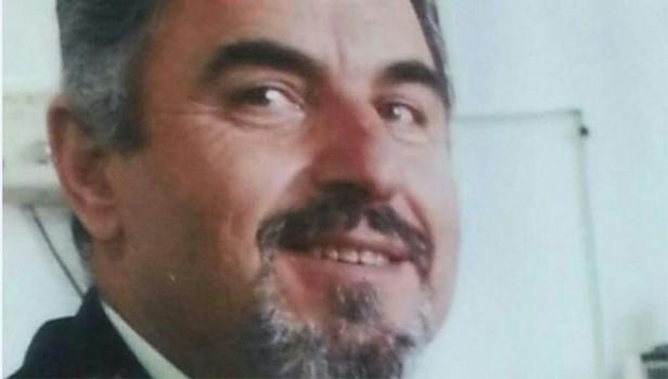 Caso Serena Mollicone: riaperte le indagini sulla morte di Santino Tuzi