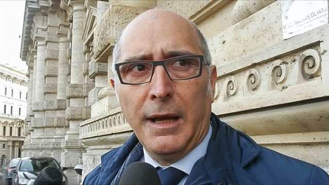 Yara, busta con proiettili e minacce ai giudici del processo contro Bossetti