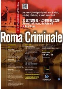 Roma Criminale sett 016