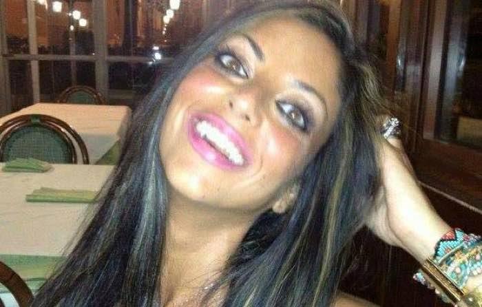 Tiziana Cantone non si è uccisa solo per quei video e non è una martire.