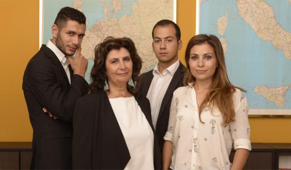 """""""Italian detective"""": ma gli investigatori privati sono proprio come nella fiction?"""