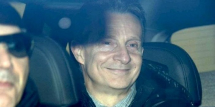 Antonio Logli condannato: ha ucciso lui la moglie Roberta Ragusa
