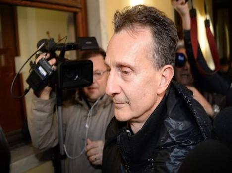 Antonio Logli: tutte le reazioni alla condanna per l'omicidio di Roberta Ragusa