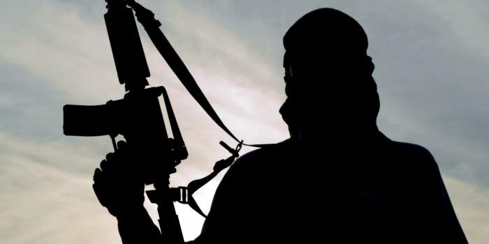 Come va il terrorismo nel mondo? Quali i Paesi più pericolosi? Stiamo vincendo o perdendo?