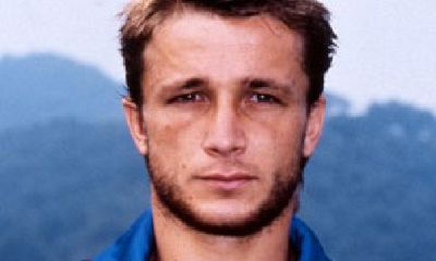 La misteriosa morte del calciatore Denis Bergamini: chiesta riapertura delle indagini