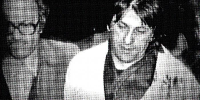 Banda della Magliana, Nino Mancini: cosa vuol dire uccidere, cosa vuol dire cambiare vita