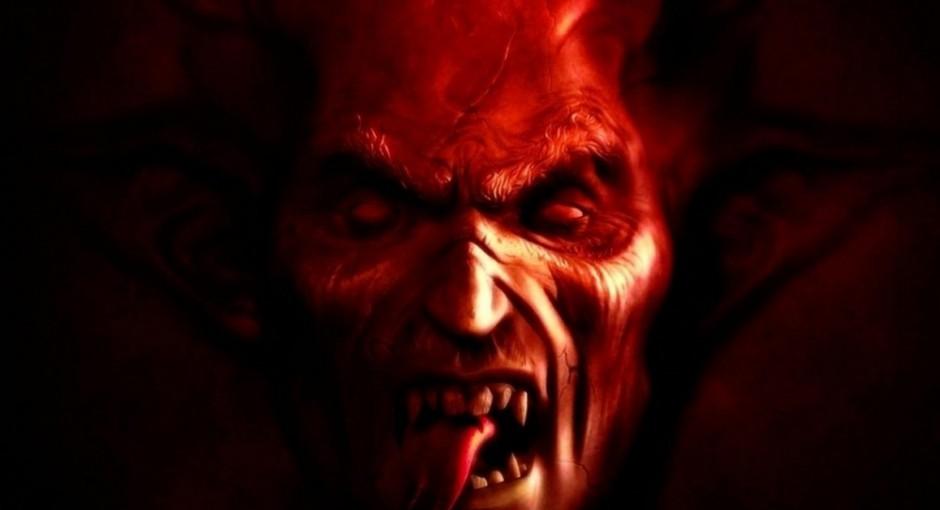 L'allarme satanismo in Italia l'hanno inventato i giornalisti