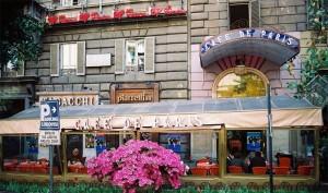 Cafe-de-Paris