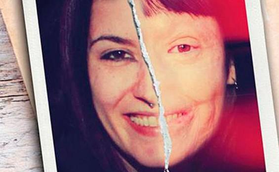 Ora Valentina Pitzalis è indagata per la morte di Manuel Piredda