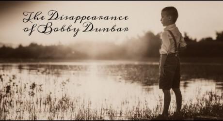 Archivi di CN: storia di Bobby Dunbar, che divenne uno scomparso dopo la sua morte.