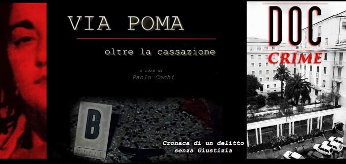 Via Poma: un documentario su quel delitto senza giustizia