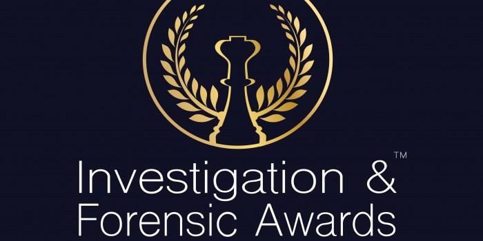 Nasce l' Investigation & Forensic Award, il premio per gli esperti forensi e gli investigatori