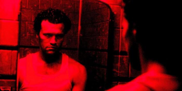 Serial killer e Mostro di Firenze nel nuovo seminario Nerocrime
