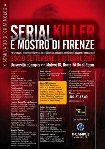 SerialKiller_Mostro_firenze_web 2