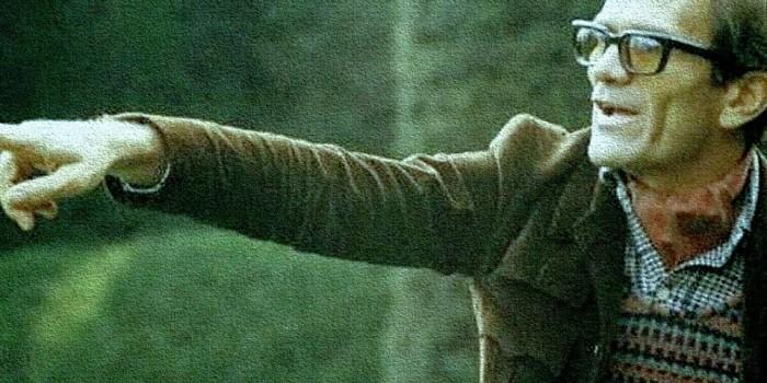 42 anni dopo, cosa sappiamo della morte di Pasolini?