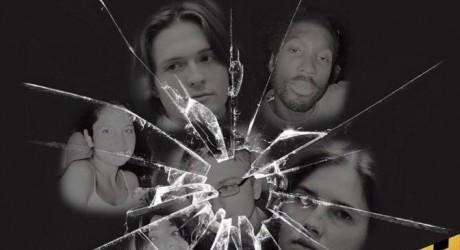 """""""Delitti allo specchio"""": il libro per capire Garlasco e Meredith"""