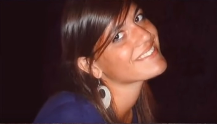 Martina Rossi: è ora di fare chiarezza sulla sua tragica fine
