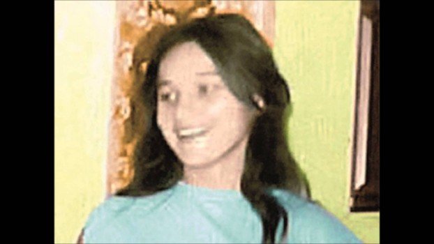 Dopo 36 anni una nuova inchiesta darà giustizia a Palmina Martinelli?