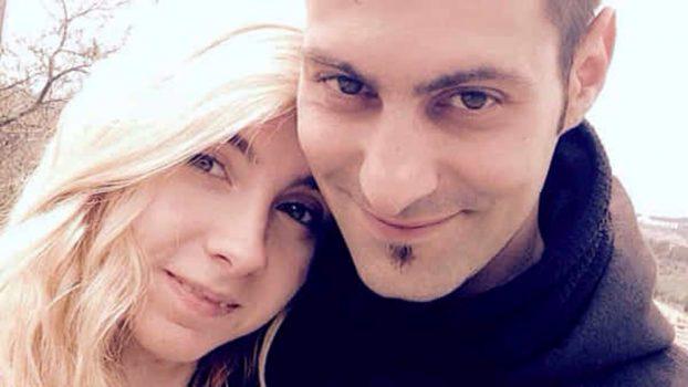 Paduano ha ucciso Sara Di Pietrantonio ma potrebbe essere fuori in 15 anni.