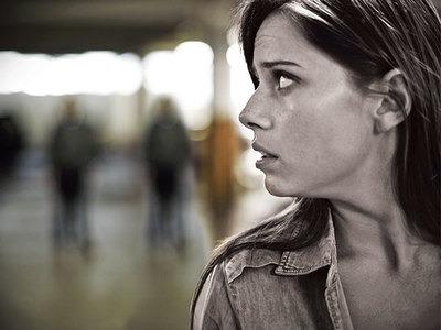 Stalking: da domani le cose cambiano. Ecco cosa succederà