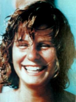 La storia di Emanuela Loi, vittima di una strage ingiusta