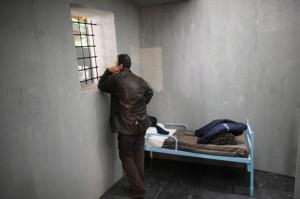 detenuto-carcere-41bis