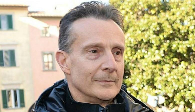 A Firenze l'Appello conferma: 20 anni a Logli per l'omicidio di Roberta Ragusa